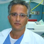 Dr. Fares
